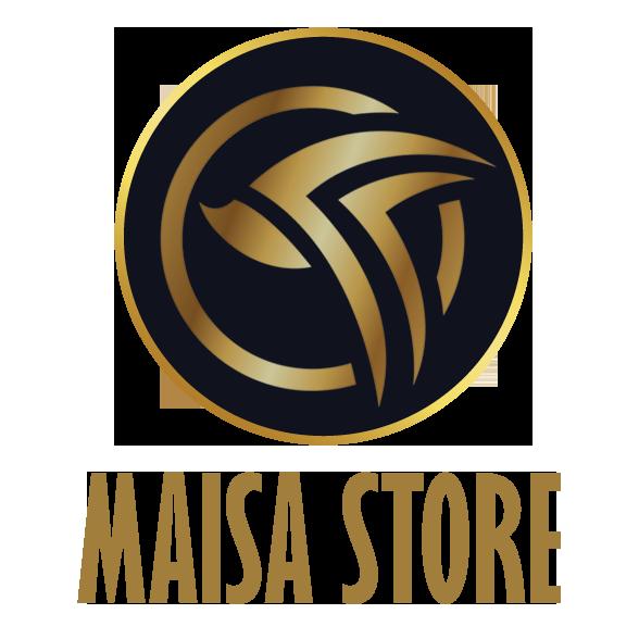 MAISA Store